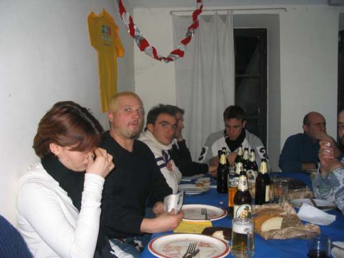 Capodanno 2006 027
