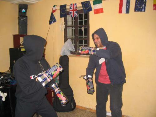 Capodanno 2006 031