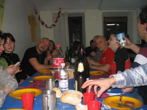 Capodanno 2006 039