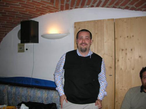 Capodoanno 2007 002