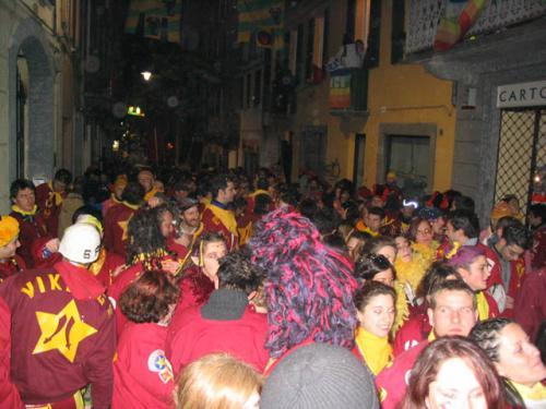 CarnevaleSabatoSera0021
