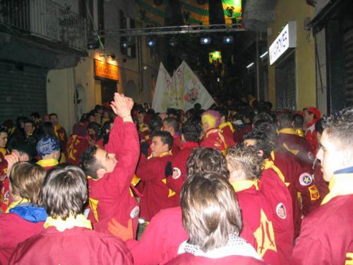 CarnevaleSabatoSera0022