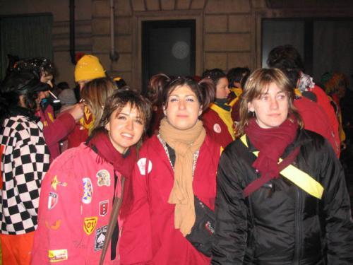CarnevaleSabatoSera0025