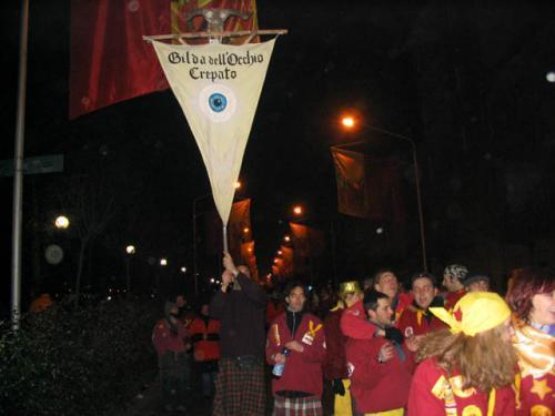 CarnevaleSabatoSera0029