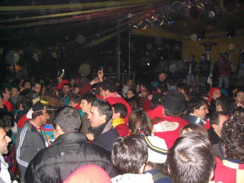 CarnevaleSabatoSera0032