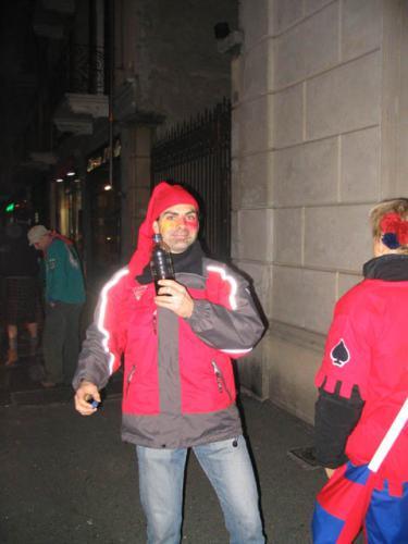 CarnevaleSabatoSera0039