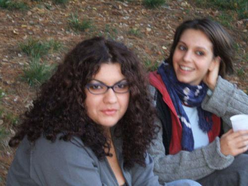 Castagnata 2006 009
