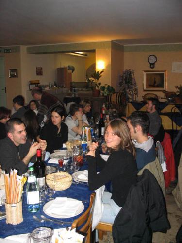 CenaTiraQuandoOra20050002