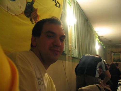 CenaTiraQuandoOra20050025