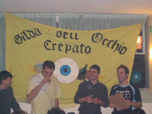 CenaTiraQuandoOra20050035