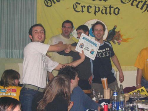 CenaTiraQuandoOra20050041
