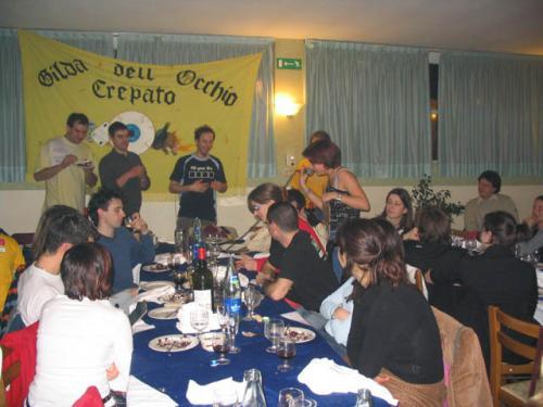 CenaTiraQuandoOra20050043