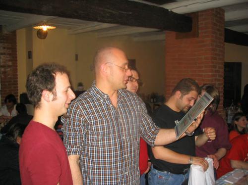 Cena tqo 2006 0077