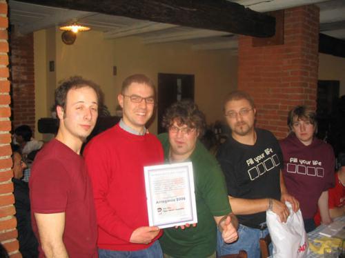 Cena tqo 2006 0082