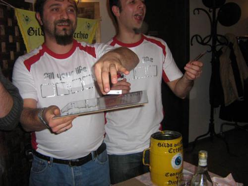 cena tira quando e ora 2007 087