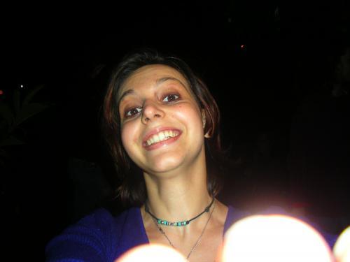 2005 Multi Compleanno Lalu