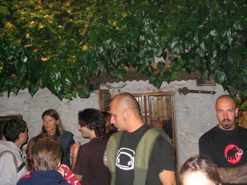 Ferragosto 2005 0011