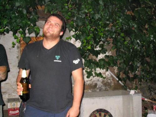 Ferragosto 2005 0013