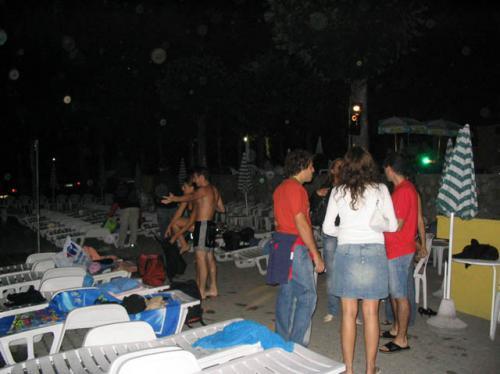 Piscina 06 agosto 2005 0014