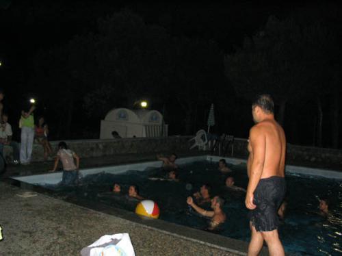 Piscina 06 agosto 2005 0021