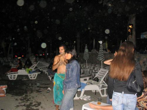 Piscina 06 agosto 2005 0024