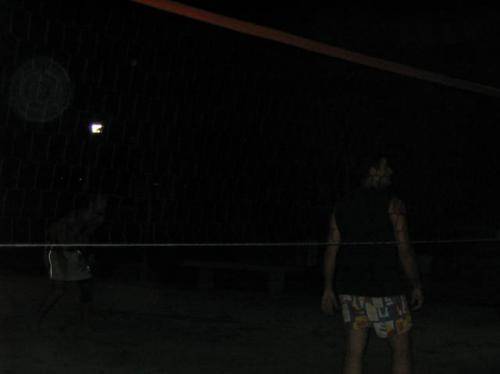 Piscina 06 agosto 2005 0033