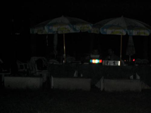 Piscina 06 agosto 2005 0034