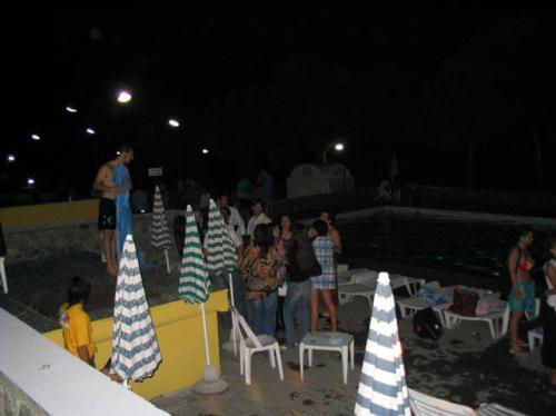 Piscina 06 agosto 2005 0037