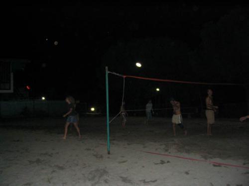 Piscina 06 agosto 2005 0040