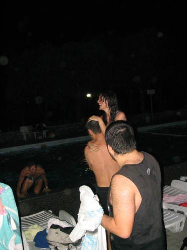 Piscina 06 agosto 2005 0053