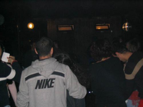 Maresco 2005 0003