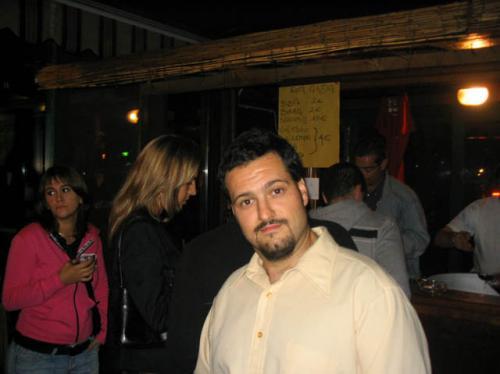 Maresco 2005 0007