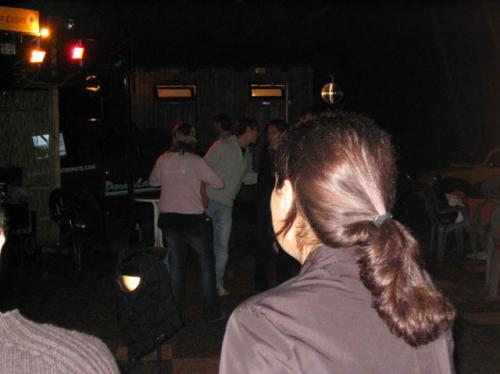 Maresco 2005 0052