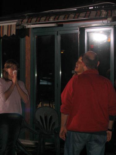 Maresco 2005 0054
