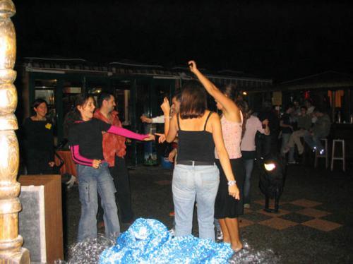Maresco 2005 0056