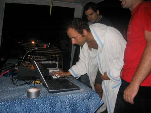 Piscina 26-08-2006 0025