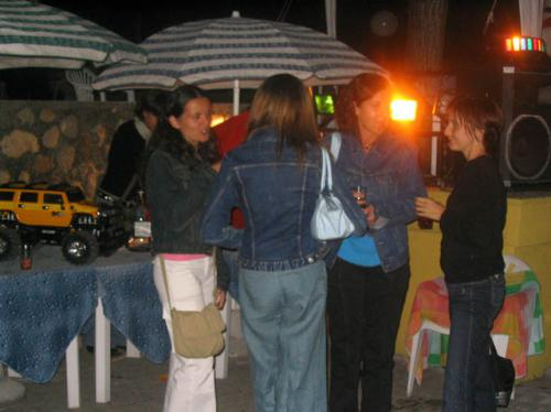 Piscina 26-08-2006 0036