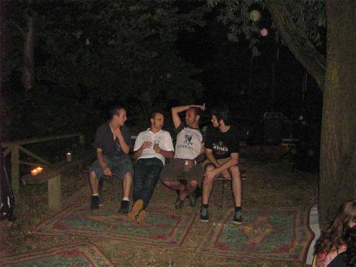 rockhour 2008 0006