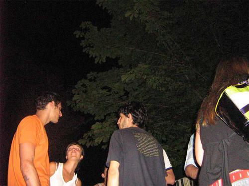 rockhour 2008 0012