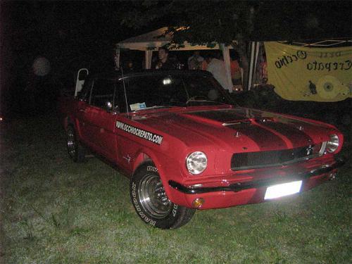 rockhour 2008 0016