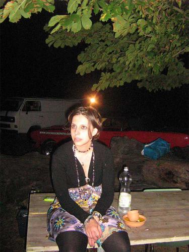 rockhour 2008 0253